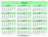 harken reidar 2014 training calendar for carlson bentley autodesk. Cars Review. Best American Auto & Cars Review