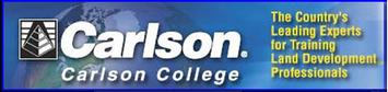 We founded Carlson College. We instruct on Civil, Survey, Hydro, Construction, Takeoff, CADNet, Trench and GeoTech as well as all Mining products. We are an Authorized Autodesk ATC and our training is typically performed on AutoCAD unless otherwise requested