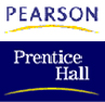 Pearson - Prentice Hall Publishing - Civil 3D Textbook - Available at Amazon.com or Prenticehall.com